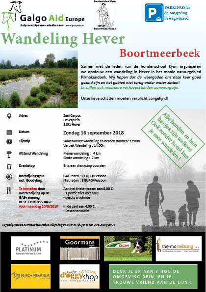 Mini-Affiche-Wandeling-Boortmeerbeek